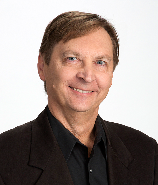headshot of attorney Kevin Kelso